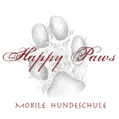 "Mobile Hundeschule ""Happy Paws"""