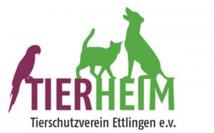 tierheim_ettlingen